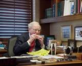 Cum a devenit Warren Buffett oracolul din Omaha