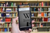 Wikipedia demonstreaza, de 20 de ani, ca se pot construi si lucruri la care oricine sa aiba acces nelimitat si gratuit