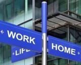 Campanie de informare pentru cine vrea sa munceasca in strainatate