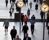 Cati cetateni straini nou-admisi pe piata fortei de munca pot incadra angajatorii romani, in 2017