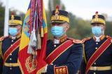 Cum se va desfasura, in Bucuresti, ceremonia oficiala de Ziua Nationala a Romaniei