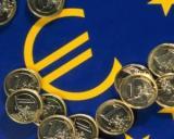 STUDIU: Zona Euro isi va reveni treptat pe fondul unei cresteri estimate a exporturilor si a accelerarii ritmului cheltuielilor cu investitiile