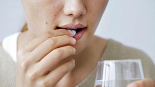 O noua solutie impotriva COVID-19? Vaccin sub forma de pastila sau de praf care se poate inhala