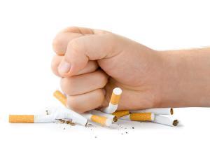 De ce fumeaza fumatorii, Mitica?