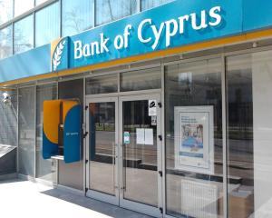 Modelul Cipru ar putea deveni lege