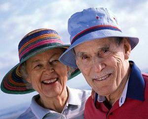 4 consecinte sociale ale tendintelor demografice actuale