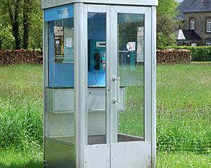 Belgia: Cabinele telefonice vor fi desfiintate