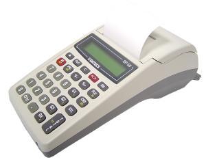 Casele de marcat cu jurnal electronic vor fi obligatorii
