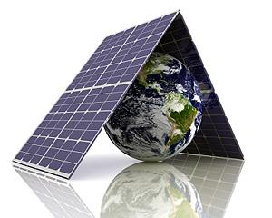 SolarWorld doreste domeniul fotovoltaic al lui Bosch
