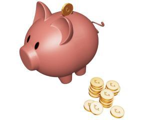Conturi bancare la vedere pentru toti