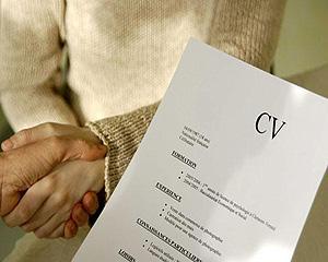 La ce se uita angajatorii in cele 6 secunde acordate CV-ului vostru