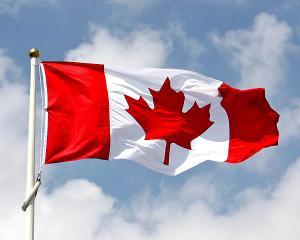 Canada inaspreste conditiile de obtinere a cetateniei
