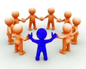 3 functii esentiale ale managerilor de vanzari