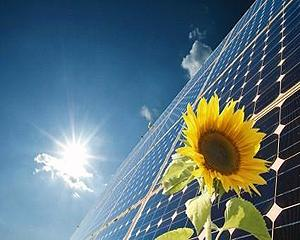 Germania se lanseaza in stocarea energiei solare