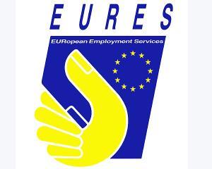 Reteaua europeana de cautare de locuri de munca va fi imbunatatita