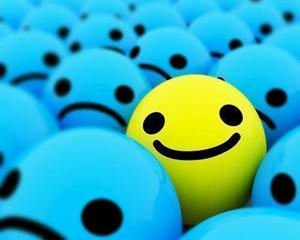 15 obiceiuri care ne impiedica sa fim fericiti