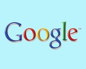 Google, in razboi contra falselor rezultate ale cautarii