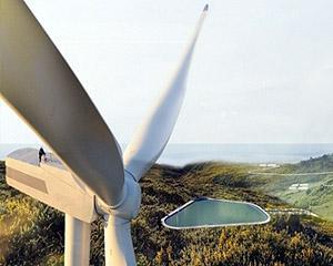 Prima insula din lume independenta energetic