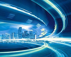 Hyperloop, un mijloc de transport revolutionar
