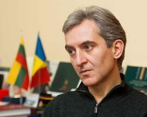 Lista noului guvern al Republicii Moldova