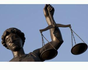 Privatizarea Justitiei, in SUA