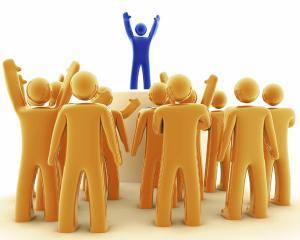 Managementul proiectelor: Metoda RACI