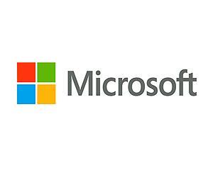 Cine ar putea fi noul CEO al Microsoft?