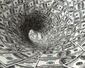 Confiscarea depozitelor bancare devine o tendinta mondiala