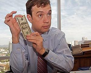 Cum isi negociaza salariul cei mai buni oameni din vanzari
