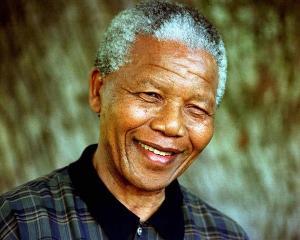 Intelepciunea lui Nelson Mandela in 12 citate