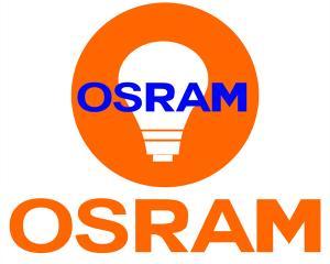 Compania Osram a devenit oficial independenta