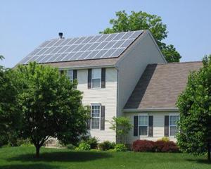 Cele mai multe panouri solare sunt puse in directie gresita