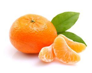 De ce sunt portocalele portocalii? La cererea publicului