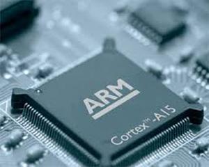 Legea lui Moore se apropie de limita. Cum vor evolua procesoarele?