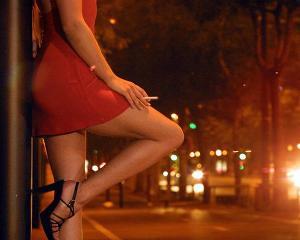 Tarile UE vor trebui sa ia in calcul prostitutia in propriul PIB