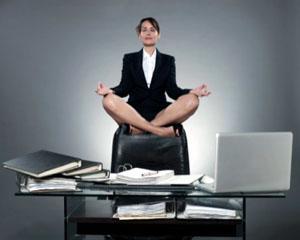 5 sfaturi pentru a castiga putere si influenta la locul de munca