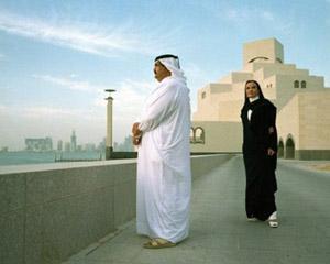 Qatar investeste 2 miliarde de dolari in Rusia