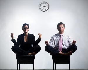 Legea celor 90 de minute ne ajuta sa fim mai productivi