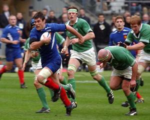 15 reguli de aur pentru manageri inspirate din rugby