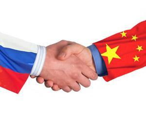 Chinezii, primii investitori straini in Crimeea