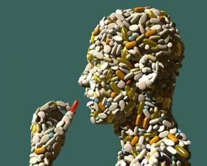 Mituri si adevar despre vitamine si suplimente