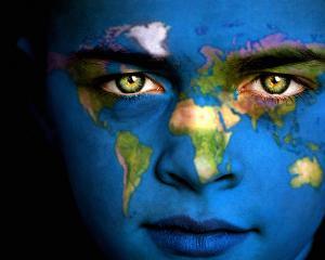 14 date fascinante despre transformarea spectaculoasa a lumii