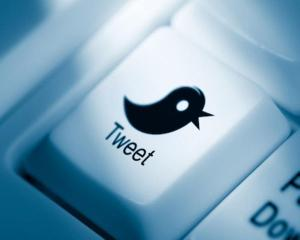 Un site Internet ghiceste varsta dupa tweet-uri