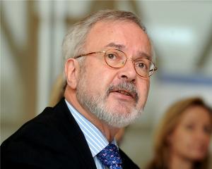 Grupul BEI acorda sprijin IMM-urilor