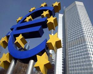 4 indicatori neobisnuiti ai reluarii cresterii economice in zona euro