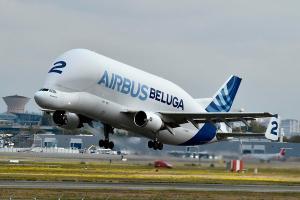 Airbus acuza Guvernul Britanic: