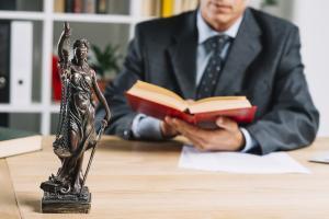 Ai nevoie de servicii juridice profesionale? Afla cand poti apela la o casa de avocatura!