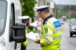 Politia Romana: Anul acesta, gratarul de 1 mai il facem acasa