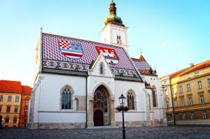 CNN a inclus un oras din Romania pe lista celor mai spectaculoase destinatii turistice din lume