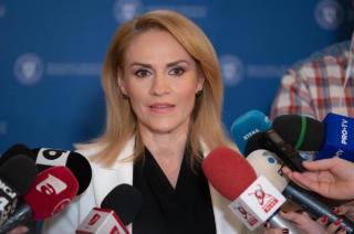 S-a adoptat proiectul: 1.000 de euro de la stat pentru cei care doneaza plasma